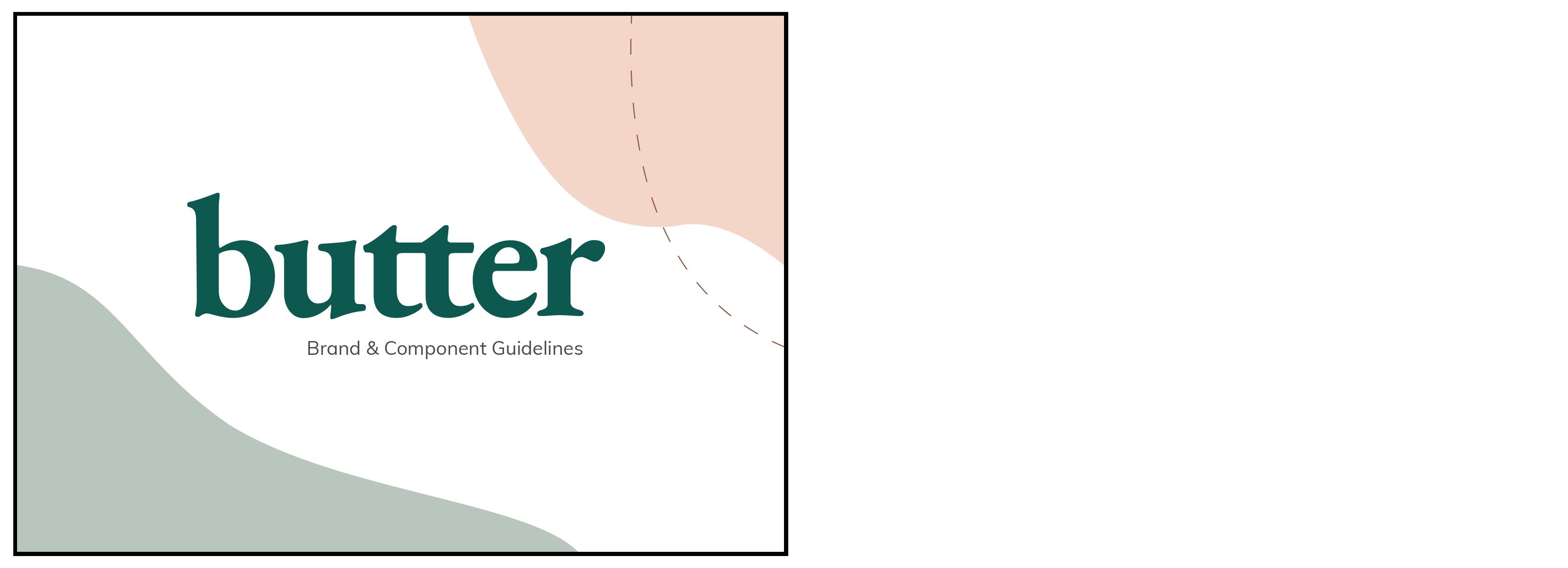 Brandbook_Cover