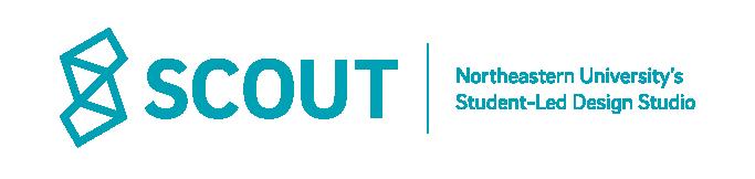 Scout_Logo_3_Teal_RGB