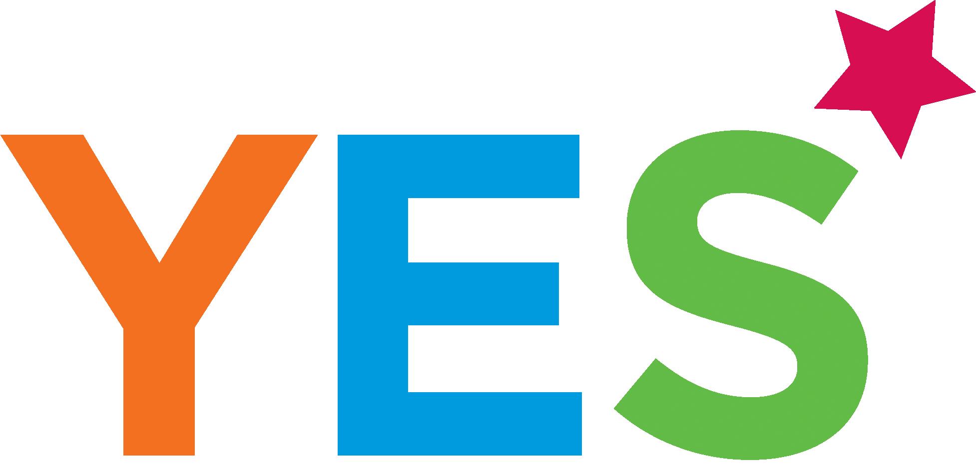 YES_logo_2016-WEB