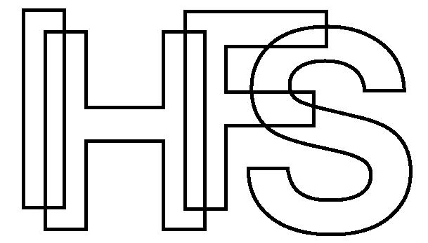 gd1logo-08